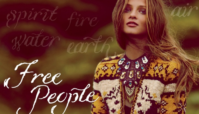 Free-People-Catalog-November-2013-1